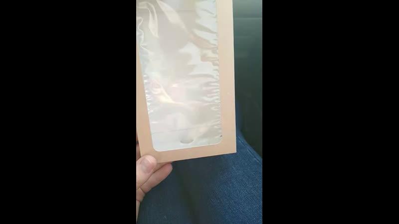 Коробочка в которой уйдет торт После розыгрыша
