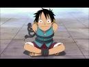 One Piece | Ван Пис 412 серия - Shachiburi
