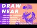 Chris Howland - Slide (feat. Joey Vantes) [Remix]