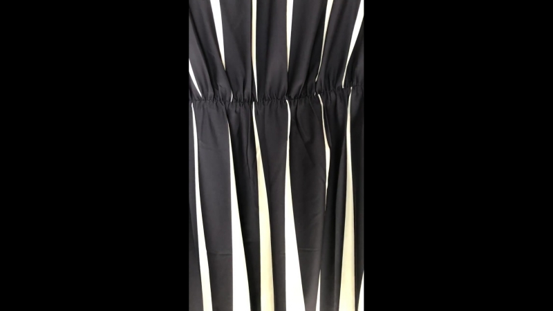 Elady 2687. Платье