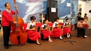 Dr Chinees - Expo 2012 Yeosu Südkorea
