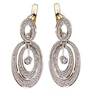 купить изделия ювелирные якутские бриллианты