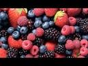 Полезные овощи и фрукты, лечебные травы на своей грядке. Часть 2