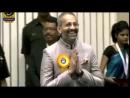 Режиссер фильма Ventilator Раджеш Мапускар получает нац.награду