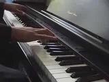 Samael - Shining Kingdom (Piano Cover)