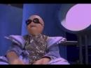 Джош Кирби Воин во времени 2 Люди-питомцы ( 1995 ) фантастика приключения семейный