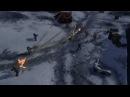 Warhammer Online 40K Dark Millennium HD