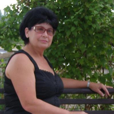 Татьяна Ломако, 15 июня , Днепропетровск, id148601095