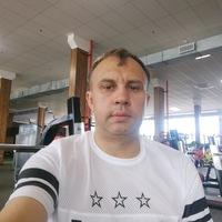 Анкета Вася Пупкин
