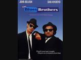 Братья Блюз (1980) (The Blues Brothers)
