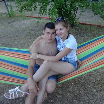 Алексей Ермолаев, Самара, id22522918
