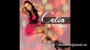 CELIA - D-D-DOWN produced by COSTI 2011
