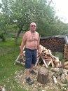 Максим Маяк фото #50