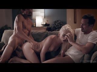 Lana sharapova living hell порно porno русский секс домашнее видео brazzers porn hd