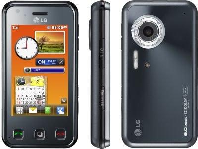 китайский iphone 5 недостаточно памяти