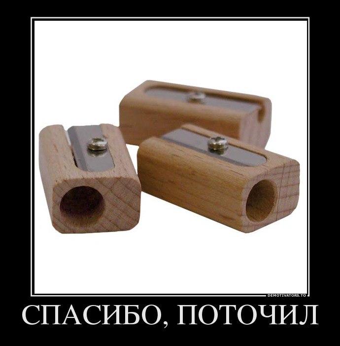 Фото обнаженных русских спортсменок получу согласия