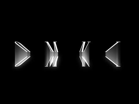 OMNI FUZION OFFICIAL MUSIC VIDEO