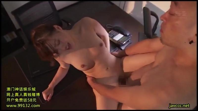 Yoshiko Matsuda Порно Хентай Hentai Porno Abuse Blu ray Deep Throating Entertainer Rape Solowork