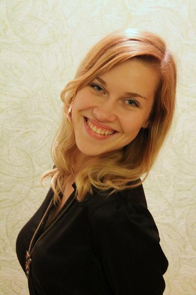 Элина Шелепина, 6 сентября , Москва, id13349818