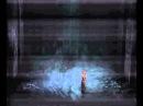 Ecco l'orrido campo Амелия Марина Трегубович Верди Бал Маскарад Михайловский Театр 02 04 2013