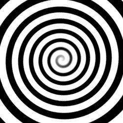 Психология и гипноз