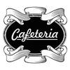 Городское кафе Cafeteria