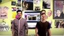 Dillon Francis Martin Garrix - Set Me Free (Official Music Video)