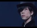 I'll be your pawn and sword (Kuroshitsuji musical 2015)