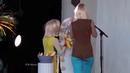 Sia - Big Girls Cry ( Jimmy Kimmel Live )