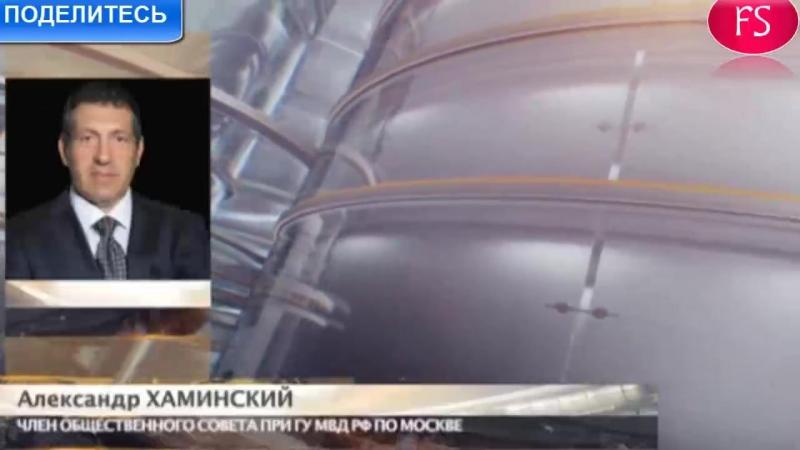 Совет при МВД инициировал проверку концертной деятельности Вайкуле