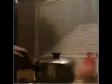 Как правильно готовить картошку фри