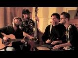 Josh Rosenthal - Easier (w/ Mickey Raphael)