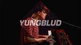 YUNGBLUD Covers Drake 'Best I Ever Had' &amp Arctic Monkeys 'Do I Wanna Know' Box Fresh Performance