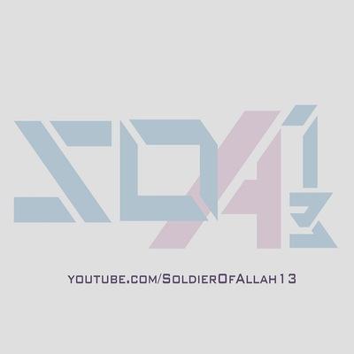 Soldierz Soahdx, 2 марта , Кривой Рог, id172499339