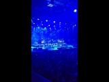 Алексей Горшенев - Та, что смотрит из пруда (Концерт памяти Михаила Горшенева)
