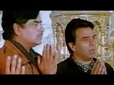 Mar Jayenge Hum - Dharmendra, Shatrughan, Rajiv Kapoor, Zalzala Song