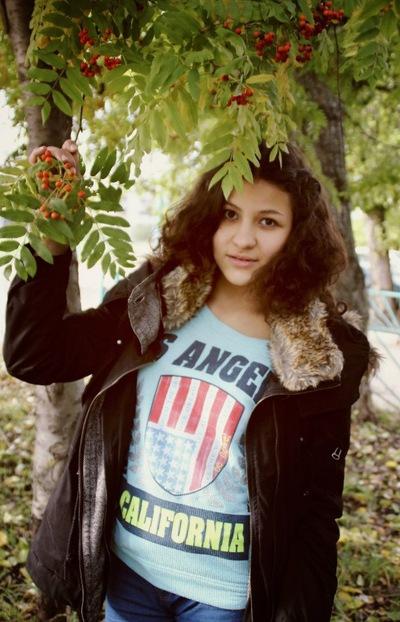Эльвина Закирова, 10 января , Казань, id89390129