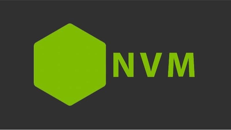 Установка node.js (и npm) в linux, macos и windows (с cygwin) [2018]