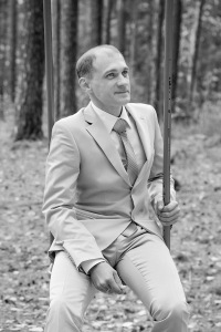Дмитрий Подкорытов, 29 марта 1980, Челябинск, id43560255