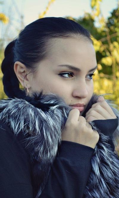 Nasya Artemova, 3 декабря , Бузулук, id99755471