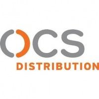 Ocs Distribution, 10 января 1961, Санкт-Петербург, id185598500