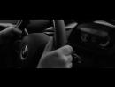 BMW - Juntos celebramos 100 Anos