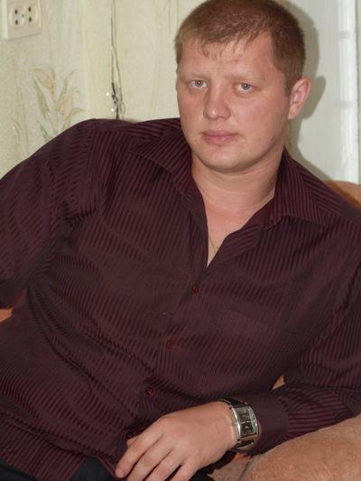 Евгений Волков, 14 июня , Гродно, id148337768