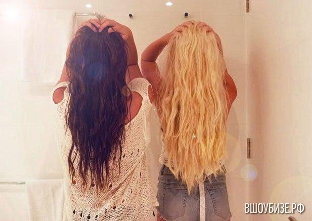 podruzhki-blondinki