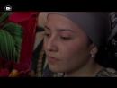 Боз Салкын 2007 кыргыз киносу толугу менен