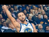 Memphis Grizzlies vs GS Warriors - Full Game Highlights   Nov 5, 2018   NBA 2018-19