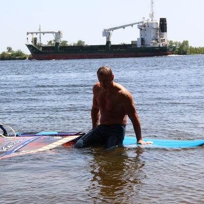 Юрий Георгий, 2 сентября , Киев, id12033816