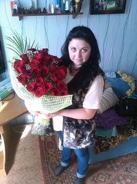 Елена Тараник