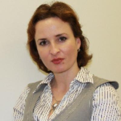 Олеся Богун, 18 января , Оренбург, id188666341