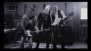 GOTTHARD - Bye Bye Caroline (featuring Francis Rossi)